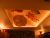 kitchen_ceiling/custom_copper_kitchen_ceiling7, Jason Mernick, Jageaux and Metal Art