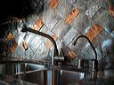 residential_kitchen/RK04, Jason Mernick, Jageaux and Metal Art