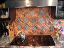 residential_kitchen/RK11, Jason Mernick, Jageaux and Metal Art
