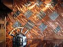 residential_kitchen/RK15, Jason Mernick, Jageaux and Metal Art