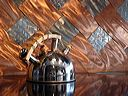 residential_kitchen/RK19, Jason Mernick, Jageaux and Metal Art